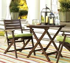 covermates outdoor furniture covers. Covermates Patio Furniture Covers Best Smart Outdoor