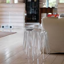 of the most brilliant modern table designs