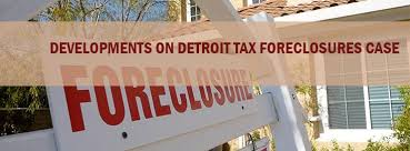 Defense Suit Educational Action Fund Website Slider And Naacp Detroit Class Legal