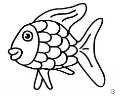 Kleurplaten Dieren Van De Zee