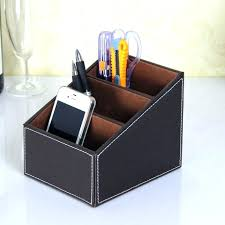 desk blotter set um size of desk accessories desk blotter sets cute desk blotter leather desk