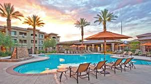 Apartments Elegance Las Vegas Apartments Ideas Las Vegas Luxury Luxury Apartments Las Vegas Nv