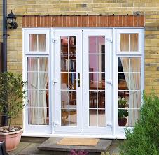 double glazed exterior patio doors. gorgeous upvc french doors best 25 ideas on pinterest patio double glazed exterior o