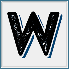 winstonjs/winston: A logger for just about everything. - GitHub