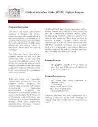 Ideas Collection Aged Care Cover Letter About Residential Child