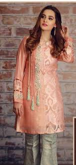 Unique Dress Design Pakistani Pin By Maryam On Maha Pakistani Dress Design Clothes For
