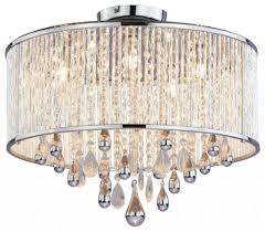large size of chandelier adorable drum crystal chandelier also black drum light with black drum