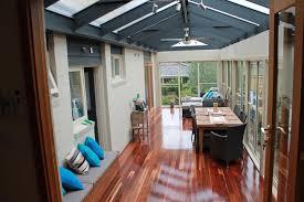 Sunrooms Australia Balwyn Sunroom Design Sunrooms Australia R