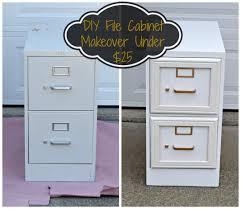 modern file cabinet. Modern File Cabinet Filing Cabinets Single Drawer Metal L
