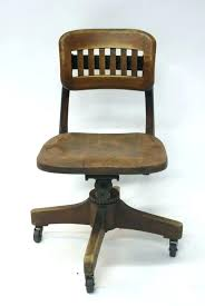 wooden desk chair vintage wooden office chair small wooden desk chair old fashioned office designs vintage wooden desk chair