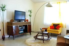 mid century modern furniture living room. Mid Century Living Room Chair Image Of Modern  Contemporary Furniture .