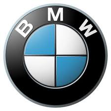 bmw car manuals wiring diagrams pdf fault codes bmw logo