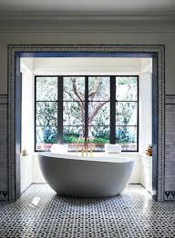 6 foot tub shower combo tub shower combo ideas style bathroom ideas style bathroom tiles bathtub 6 foot tub