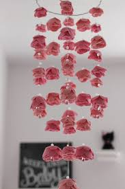 best diy erfly chandelier images on erfly part 21