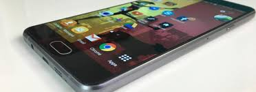 samsung phones 2016. great battery life and a gorgeous full hd screen make it good choice for staying entertained on the go. as usual, samsung\u0027s slick design is easy samsung phones 2016