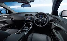 2018 jaguar concept. modren jaguar 2018 jaguar xj interior design on jaguar concept