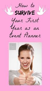 Best 25 Wedding Planner Courses Ideas On Pinterest Online