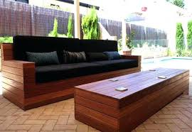 awesome easy outdoor furniture or make patio furniture easy garden furniture  to make 69 easy garden . new easy outdoor furniture ...