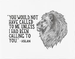 Narnia Quotes Amazing Image About Quotes In The Chronicles Of Narnia 🦁 By Magic In The