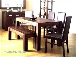 kitchen table with bench and chairs mission style kitchen table bench capers mission style kitchen table bench round dining oak kitchen table and bench set