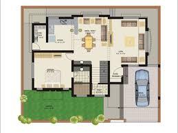 luxury bungalows gujarat ground floor