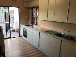 1 Bedroom Cottage For Rent At A Bargain