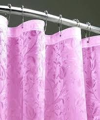 pink fl shower curtain pink fl shower curtain grey and pink fl shower curtain hooks pink fl shower curtain