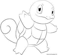 Small Picture Electrode Coloring Pages To PrintColoringPrintable Coloring