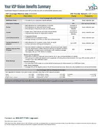 Open Enrollment Guide Pdf Free Download