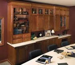 home office cabinetry design. Beautiful Cabinetry Home Office Cabinet Design And Cabinetry