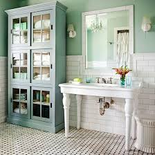 bathroom design blog. Inspiring Cottage Style Bathrooms A Blog Makeover The Inspired Room Of Bathroom Decorating Ideas Design