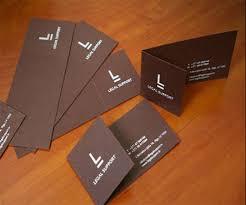 Tri Fold Business Card Template Word Tri Fold Business Card Template Word Archives Lisut