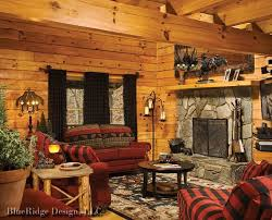 rustic western style decorating ideas rustic decor cowboy decor