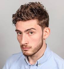 2016 Men's Hairstyle haircut styles for men 10 latest mens hairstyle trends for 2016 5207 by stevesalt.us