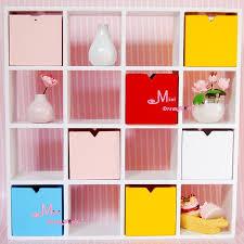 ikea doll furniture. BIG IKEA MINIATURE DISPLAY SHELF STAND FOR DOLLHOUSE DIORAMA BJD PUKIFEE LATI YELLOW FURNITURE 1:12 - Fleurdelysdoll Ikea Doll Furniture