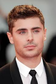 60 Versatile Men's Hairstyles and Haircuts together with Best Hairstyles for Round Face Men – World Trends Fashion together with 40  Haircuts for Guys With Round Faces together with 10 Best Mens Haircuts for Round Faces   Mens Hairstyles 2017 moreover Short Haircuts for Men with Round Faces   Mens Hairstyles 2017 together with 25 Distinctive Hairstyles for Men With Round Faces in addition 60 Versatile Men's Hairstyles and Haircuts moreover Top 50 Best Short Haircuts For Men   Frame Your Jawline furthermore 40  Haircuts for Guys With Round Faces as well 40  Haircuts for Guys With Round Faces moreover . on haircuts for round faces men
