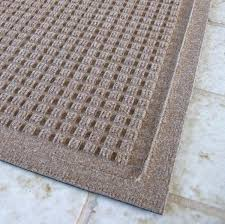 ll bean waterhog mats lands end door mats lands end basket hanger woman table tray kitchen mirror house bread lamp do ll bean waterhog mats ever go on