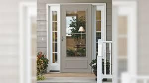 large size of screen door handle spring larson storm door replacement parts larson lakeview storm door