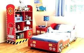 Baby Boys Bedroom Set Bedroom Set For Boy Baby Boys Bedroom Set Baby ...