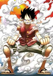 my one piece iphone wallpaper collection al on ur