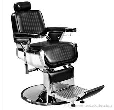 2017 Cheap Salon Barber Chair Price Salon Chair For Sale From