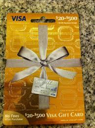 reload vanilla gift card photo 1