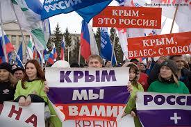 Россия отпустила в Украину 200 военнослужащих, пересекших границу, - СМИ - Цензор.НЕТ 5429