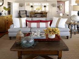 Small Picture Coastal Home Decorating Ideas Home and Interior