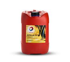 Total Hydraulic Oil Ilaa Maldives