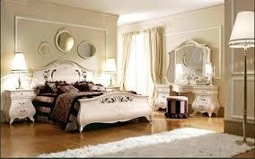 bedroom black furniture. White Furniture Master Bedroom Decorating Excellent Bedrooms Best Collection . Black