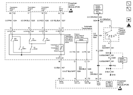 firebird wiring schematic wiring info \u2022 1968 firebird wiring diagram online wiring diagram manual wdm new 01 trans am wiring schematic ls1tech rh gidn co 1968 pontiac firebird wiring schematic 69 firebird wiring schematic