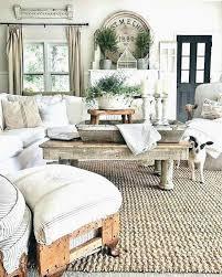 cottage style area rugs awesome farmhouse area rugs panache light blue 8 ft x ft area