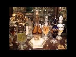 <b>Perfume museum</b> in Barcelona - YouTube