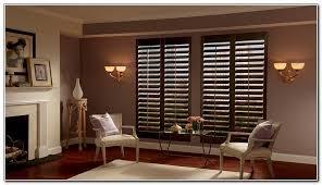 graber blinds reviews. Plantation Shutters Large Size Of Window Blinds Graber Reviews
